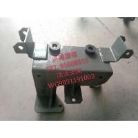 WG9931191003油滤支架