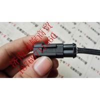 尿素温度传感器WG1034121033