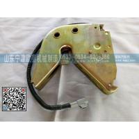 欧曼液压锁H4502B0101