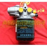 空气干燥器(集成式)
