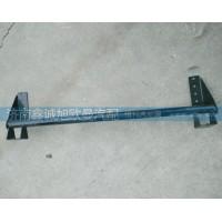 H4831010052A0欧曼GTL保险杠脚踏板固定支架