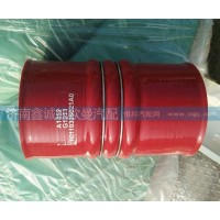 H0119306021A0欧曼中冷器胶管