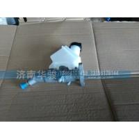 1608M-016 离合器总泵带油壶