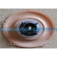 重汽发动机配件燃气混合器膜片VG1238110200