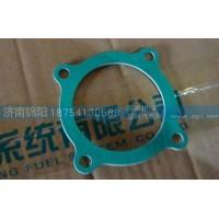 重汽天然气发动机密封垫 (CNG)VG1560110415