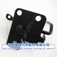 1108330-109-油门踏板支架总成
