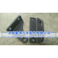 1111101-29D高压油泵支架