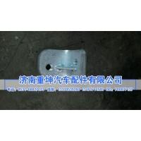 1111101-M80-0000喷油泵支架
