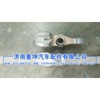 1112011-29D喷油泵压板