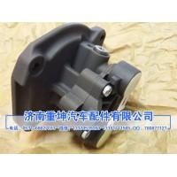 0440020115共轨输油泵