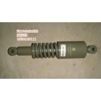 重汽减震器总成WG1642430282