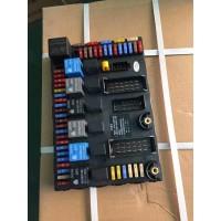 电气接线盒  【WG9716582301】
