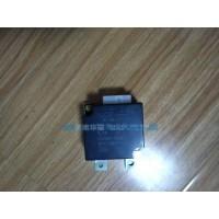 36MDQ-40020 闪光器
