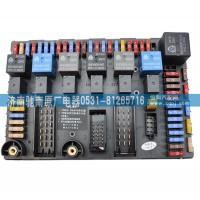 HOWO接线盒WG9716582301