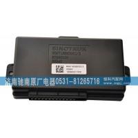 MINI控制器WG9716582002