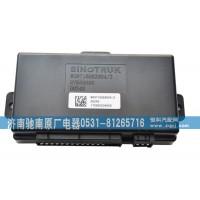 MINI控制器WG9716582004