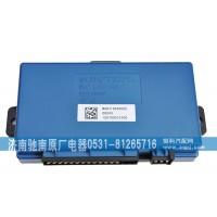 MINI控制器(T7H)WG9716582005