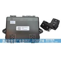 WG1664332063左门控开关控制器(T7H)