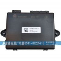 WG1664332064右门控开关控制器(T7H)