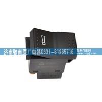 WG9925581021喇叭转换开关,济南驰南原厂电器
