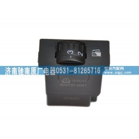 812W25503-6034发动机多扭矩开关
