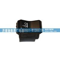812W25503-6052提升轴指示灯,济南驰南原厂电器