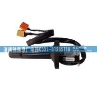 T7H左组合开关WG9930583117,济南驰南原厂电器