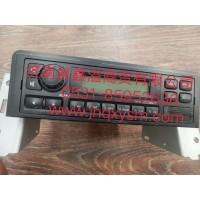 电调收放机