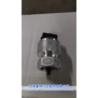 3806040-Q101车速传感器