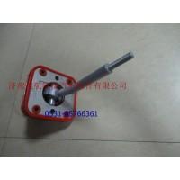 H4173260010A0改进型换挡杆总成GTL12档
