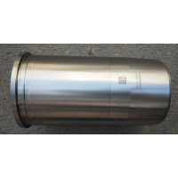 MC11 200V01201-0417气缸套