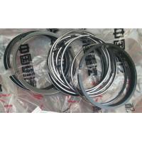 MC07 080V02503-6810活塞环套件(MC07)
