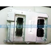 发动机电脑板EDC7-6DL2【豪沃驾驶室】