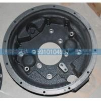 15410-29离合器壳(下助力)