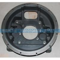 离合器壳15410-55C