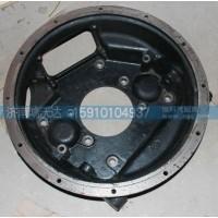 离合器壳15410-17