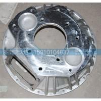 离合器壳15410-20-YDC