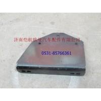 H0220420408A0传动轴支撑角板自卸