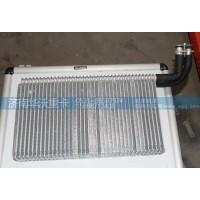 蒸发器芯体81H08-10061-1