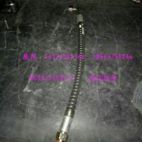 豪沃 高压软管