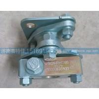 联轴器总成VG1560080300