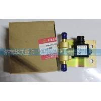 断水电磁阀12A44R-02018