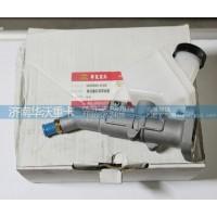 离合器总泵带油壶1608M-010