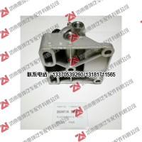 1105020-322粗滤器铝座