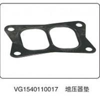 增压器垫VG1540110017