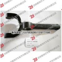 JS180-1601021-4分离拨叉