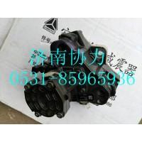 200V11103-7792  高压油泵  CP3.4+