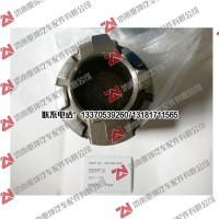1601430-A7M离合器分离轴承