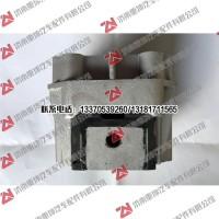 1001060-50A发动机后胶垫