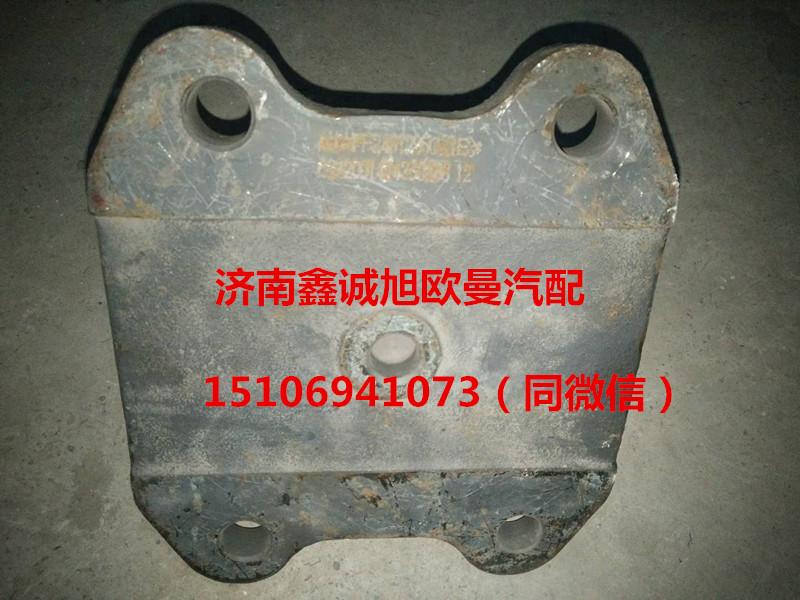 HFF2401295CK1E3安凯469